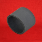 Dell 1100 Pickup Roller - Tire Only (Genuine)