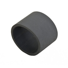 Samsung CLP-300 Pickup Roller - Tire Only (Genuine)