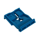 Details for Panasonic UF790 Panafax Doc Feeder Holder for Separation Pad (Genuine)