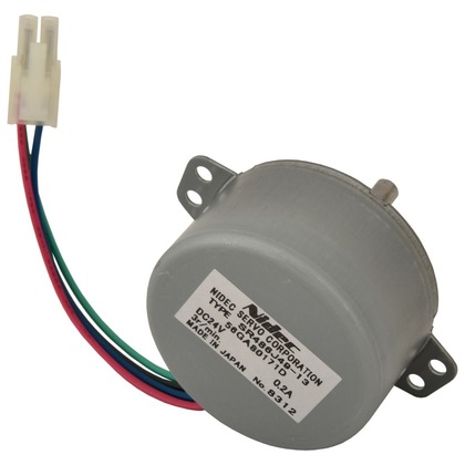 Web Driving Motor for the Konica Minolta 7085 (large photo)