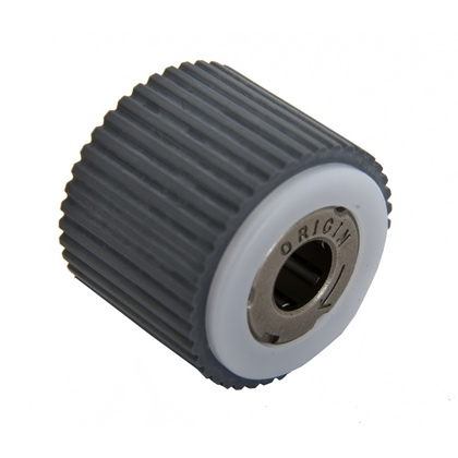 Doc Feeder Pickup Roller for the Muratec MFX-2350 (large photo)