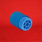Lanier LD175 Feed Roller (Genuine)