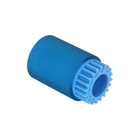 Ricoh Aficio MP 7500SP Pickup Roller (Genuine)