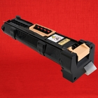 Xerox WorkCentre M123 Black Drum Unit (Genuine)