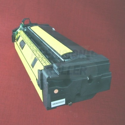 Fuser Unit - 120 Volt for the NEC IT45 C1 (large photo)
