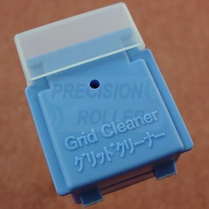 Grid cleaner