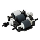 Xerox WorkCentre 5050 Doc Feeder (DADF) Feed Roller Assembly (Genuine)