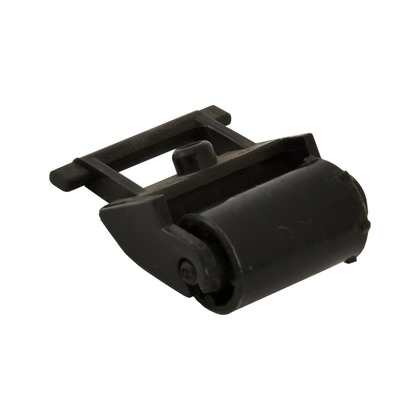 Pinch Roller for the Brother intelliFAX-4750E (large photo)