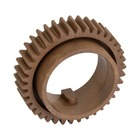 Savin 2512 Upper Fuser Roller Gear (Genuine)