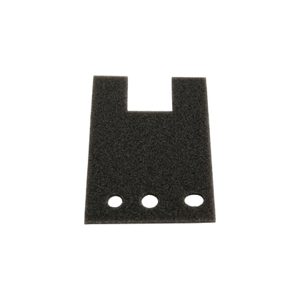 Doc Feeder Separation Pad for the Imagistics IM4511 (large photo)
