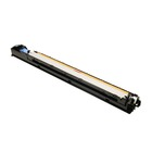HP LaserJet 9000MFR Transfer Roller Assembly (Genuine)