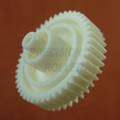 44T Idler Gear for the Panasonic DP3000E Workio (large photo)