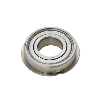 Drive Roller Bearing for the Gestetner DSC445 (large photo)