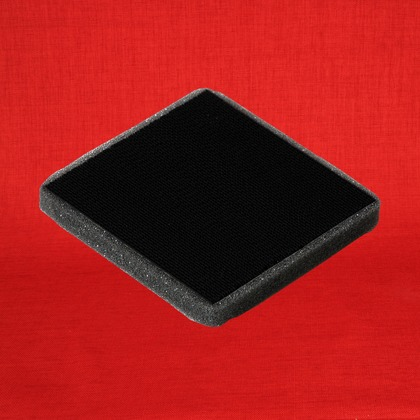 Canon imageRUNNER 2230 Air Filter (Genuine) FC7-5893-000