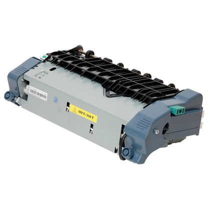 Lexmark 40X5093 Fuser Unit - 110 / 120 Volt (large photo)
