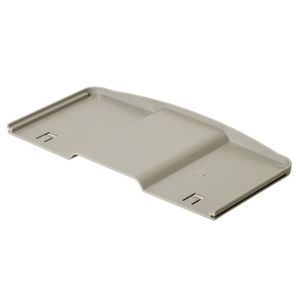 J0104 1.wh - Amazing Deals on the FFPQB0052B Panasonic DP6030 Workio Exit Tray Extension