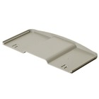Exit Tray Extension for the Panasonic DP2500 Workio (large photo)