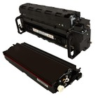 Details for Ricoh Aficio SP 8300DN Fuser Maintenance Kit - 160K - 110 / 120 Volt (Genuine)