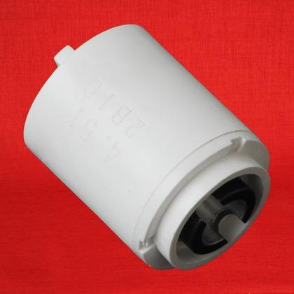 Kyocera 303JX07400 Clutch Genuine