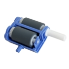 Brother DCP-8080DN Pickup and Feed Roller Assembly (Genuine)