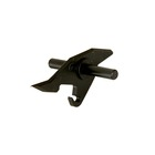 Lanier LD335 Drum Picker Finger (Genuine)