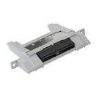 HP 5851-4013 Tray 2 / 3 Pickup Roller Assembly (large photo)