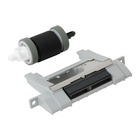 HP LaserJet P3005d Tray 2 / 3 Pickup Roller Assembly (Genuine)