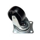 Copystar CS3035 Caster (Genuine)