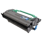 Konica Minolta bizhub 160 Black Drum Unit (Genuine)
