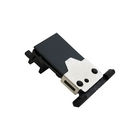 Canon Faxphone L180 Doc Feeder Separation Pad (Genuine)