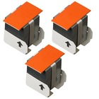 Canon imageRUNNER 3320i Staple Cartridge - Box of 3 (Genuine)