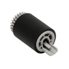 Canon FC5-6934-000 Cassette 1 & 2 Feed / Separation Roller