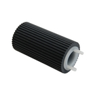 Canon imageRUNNER ADVANCE C9280 PRO Pickup Roller (Genuine)