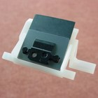 Canon imageCLASS MF5550 Doc Feeder Separation Pad Assembly (Genuine)
