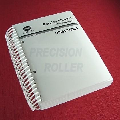 xante ilumina 502 service manual