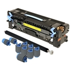 HP LaserJet 9050 Fuser Maintenance Kit - 110 / 120 Volt (Genuine)