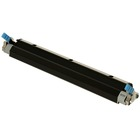 Konica Minolta CF2002 Transfer Roller Unit (Genuine)