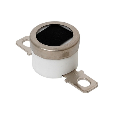 Fuser Thermostat - 177C for the Gestetner DSC530 (large photo)