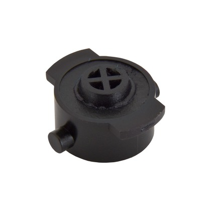 Verification Stamp Head for the Panasonic DP1810P Workio (large photo)