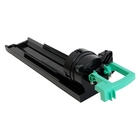 Gestetner 2712 Toner Supply Unit (Genuine)