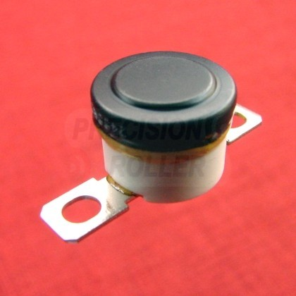 Fuser Thermostat for the Panasonic DP2500 Workio (large photo)