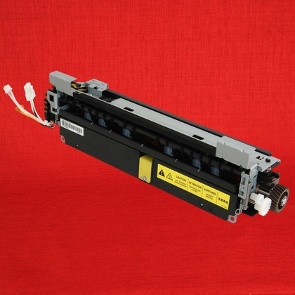 Fuser (Fixing) Unit - 120 Volt for the Canon imageRUNNER 3300 (large photo)