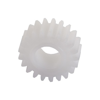 21T Gear for the Imagistics CM3530 (large photo)