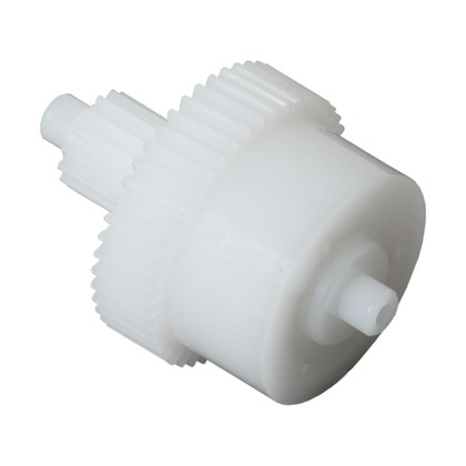 45T/15T Gear for the Imagistics CM3530 (large photo)