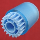 Ricoh Aficio 1055 Feed Roller (Genuine)
