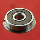 Lanier 6745 Ball Bearing (Genuine)