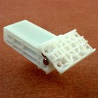 Xerox WorkCentre 4118 ADF Hinge (Genuine)