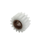 Ricoh Aficio MP 2510PF Idler Gear (Genuine)