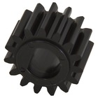 Nashuatec 1805D Transport Screw Gear (Genuine)