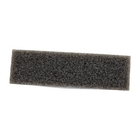 Sharp MX-C250 Separation Pad (Genuine)